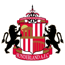 Sunderland-icon